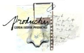 producties
